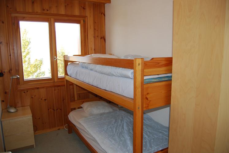Chambre 2_9183