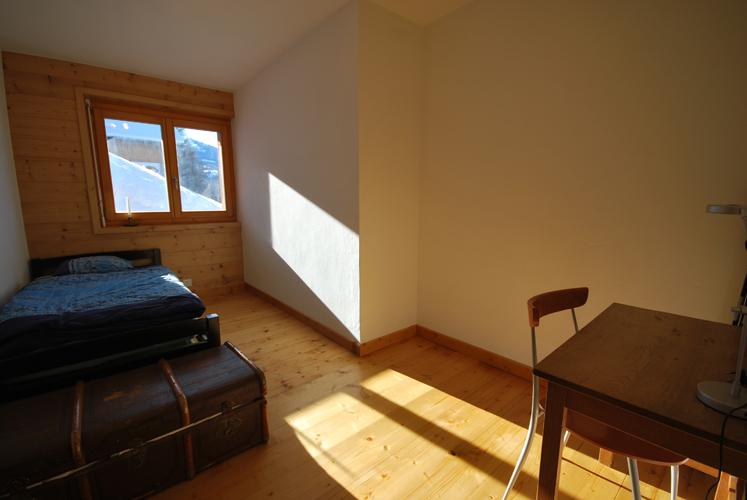 Chambre 3_1836