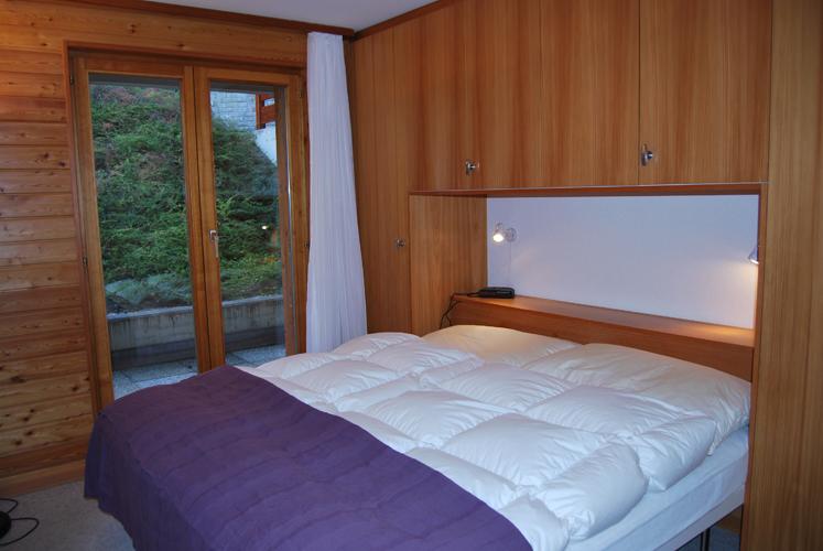 Chambre2_0956