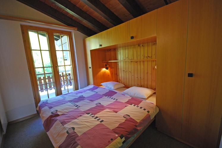 chambre_9832