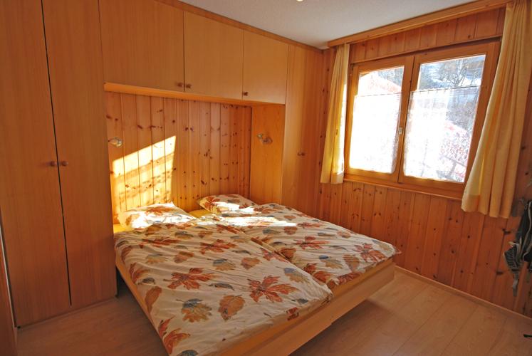 Chambre 1_0677
