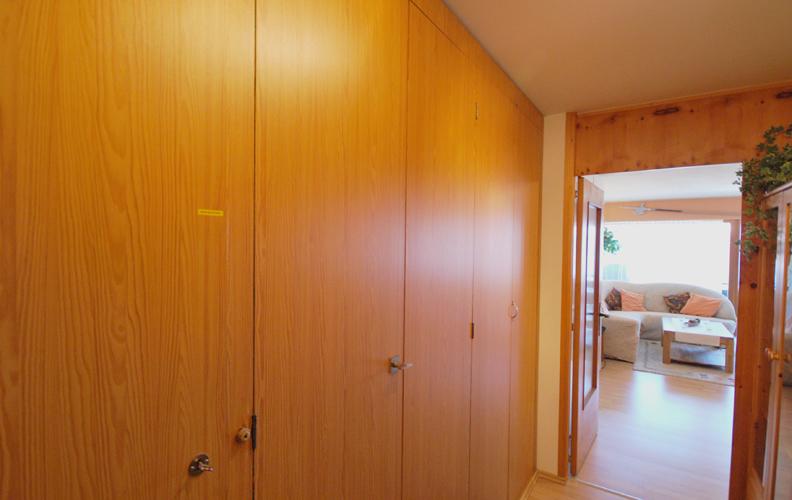 Hall.DSC_0818