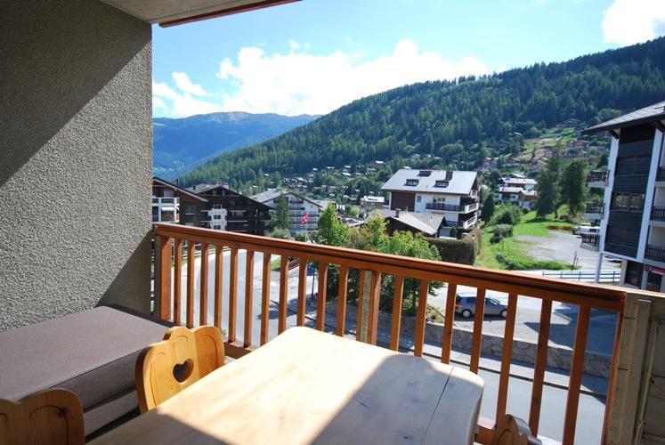 balcon.DSC_1122