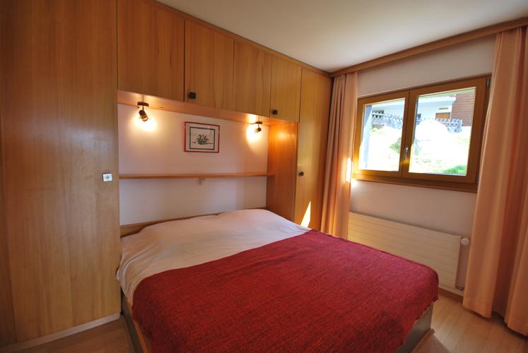 chambre.2.DSC_0990
