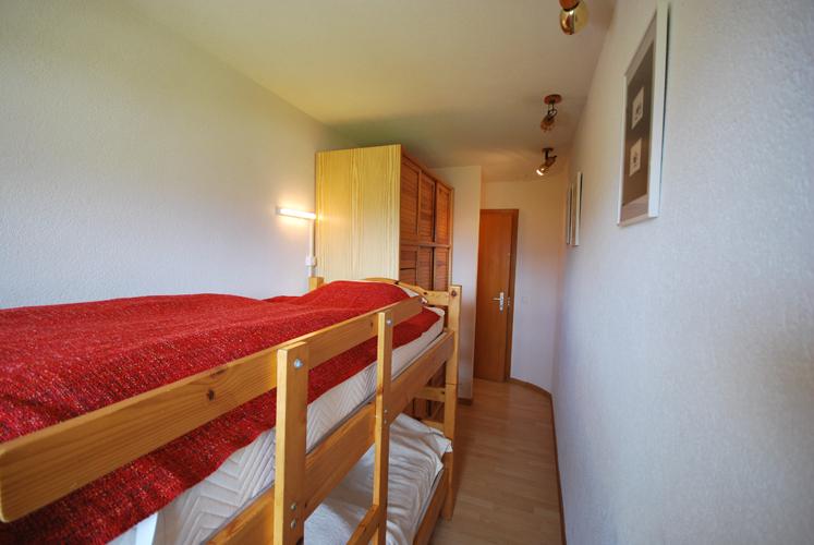 petite chambre.DSC_1003