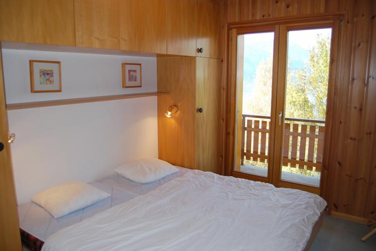 Chambre 3_9179