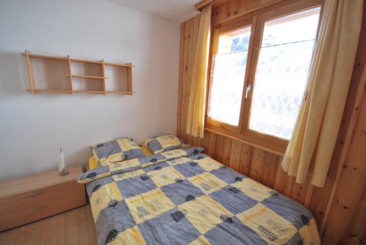 Chambre 2_0680