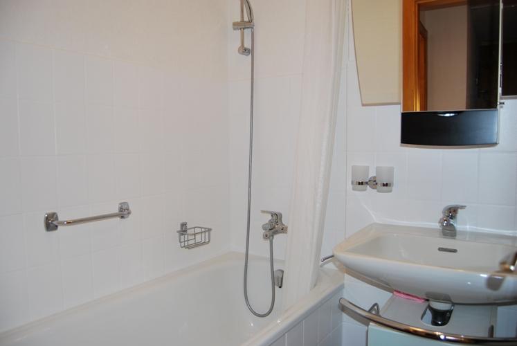 bains.DSC_0705
