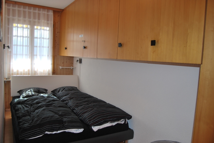 chambre.DSC_0704