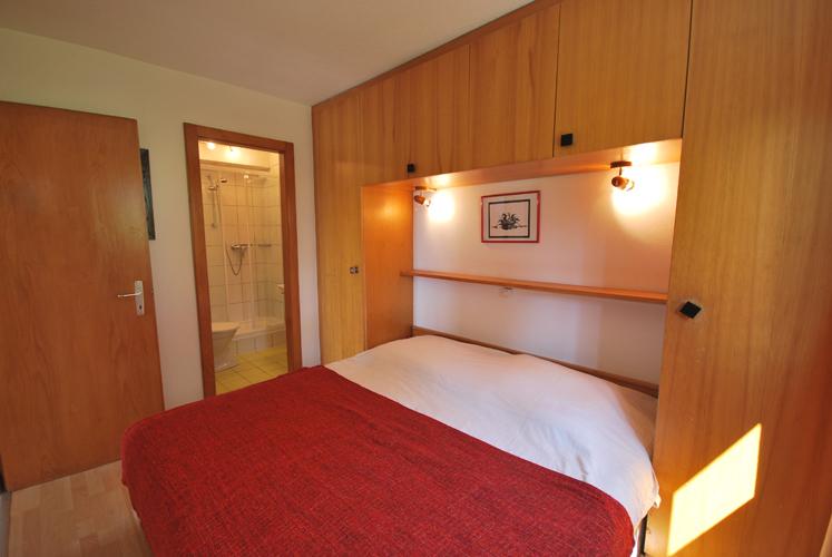 chambre.DSC_0991