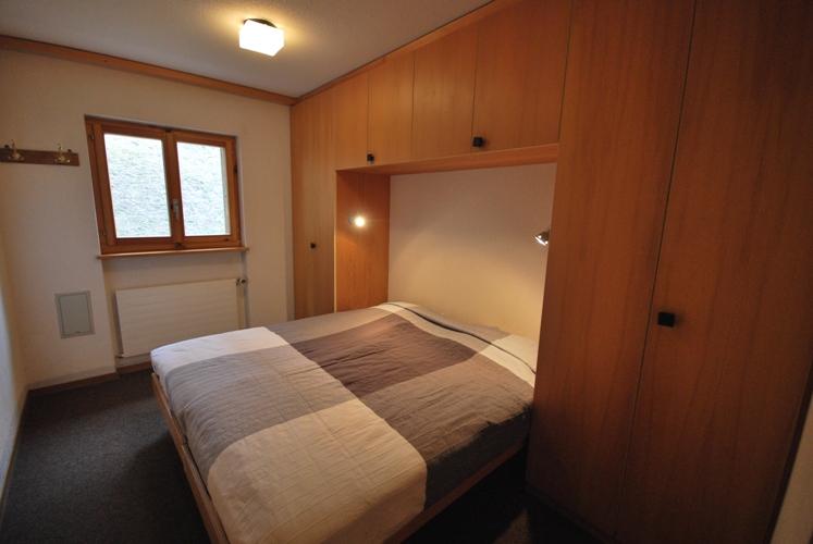 Chambre 1_1384