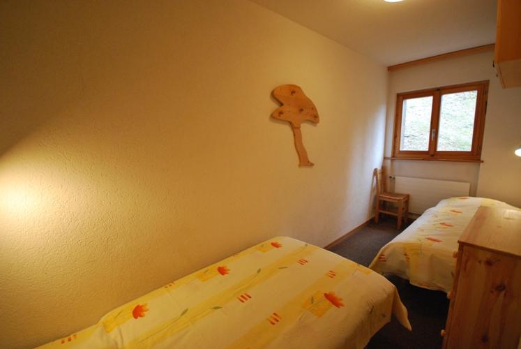 Chambre 3_1393