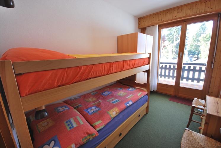 Chambre 2_1640