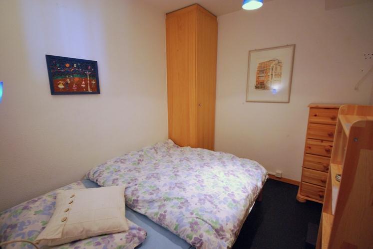 Chambre 2_1702
