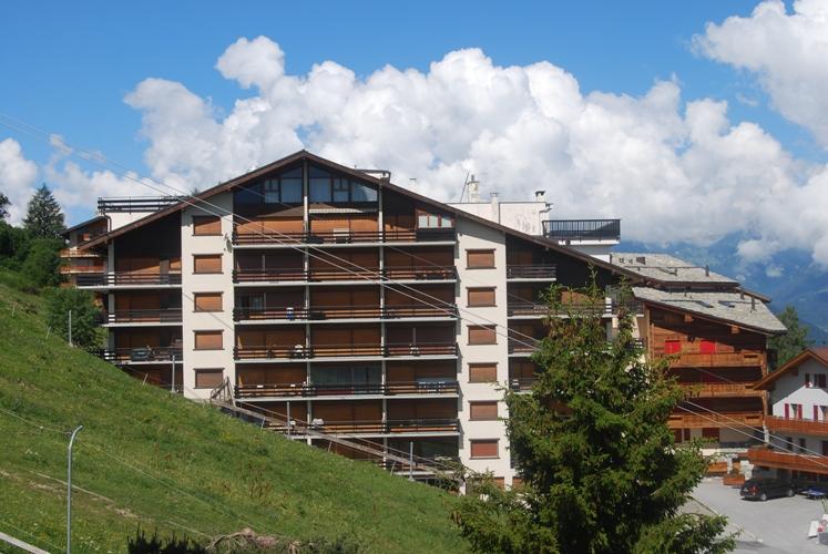 Immeuble Eté_5780