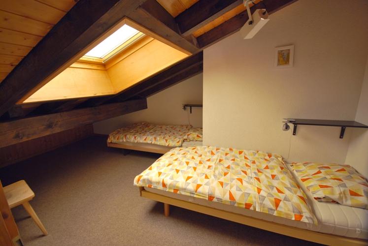 chambre_2101.mod