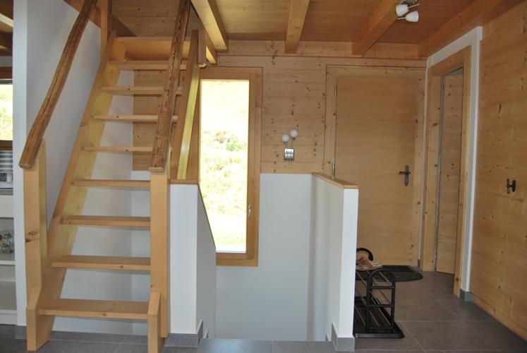 Escalier_2496