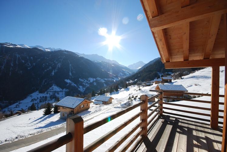 balcon hiver_0363