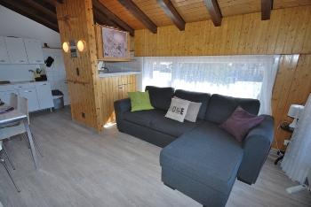 Residence Beaulieu F