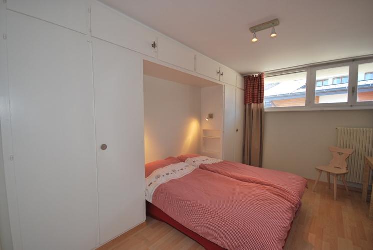 Chambre 1_0846