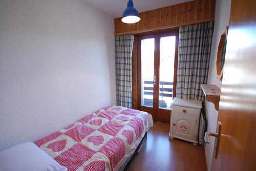 Chambre 2_1287