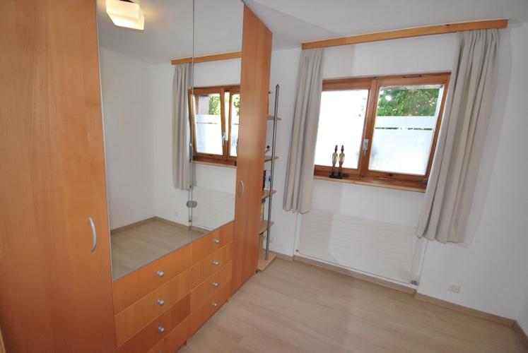 Chambre 2_1766