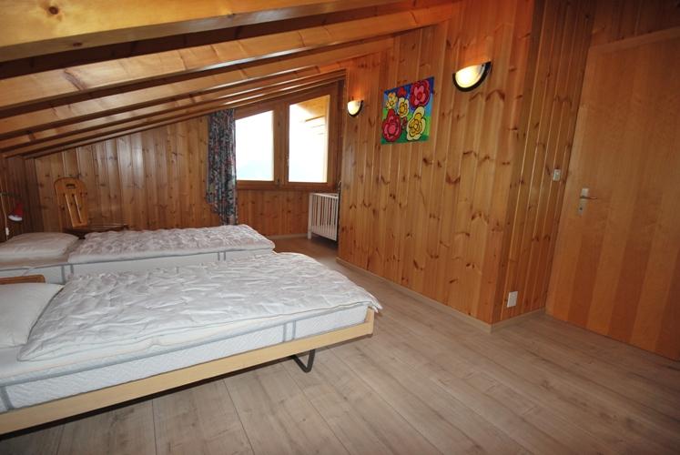 Chambre 4_1873