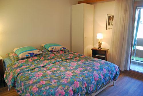 chambre_0292