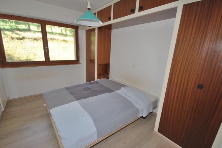 Chambre_2055