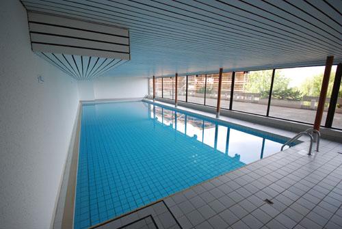 piscine_0268